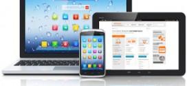 Simyo All-Net Flat: Günstiger Pauschaltarif im E-Plus Netz