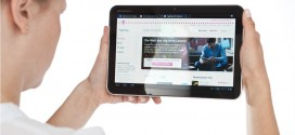 Telekom Handytarife – Allnet Flat Vertrag mit StreamOn Option