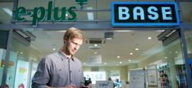 Base Handytarife – Test und Erfahrungsberichte von Kunden