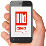 Bildconnect LTE Allnet Flat Handytarife