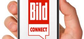 BildConnect Check: Handytarife der Bild-Zeitung (Netz, Erfahrungen)