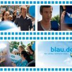 Blau.de Allnet Flat