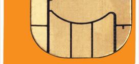Callmobile Cleverallnet SIM-Karte