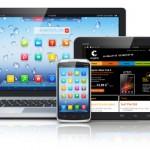 Congstar Allnet Flat – D1 Handyverträge mit LTE und ohne Laufzeit