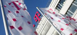 D1 Allnet Flat Handytarife im Netz der Telekom (T-Mobile) – Anbieter und Tarife im Vergleich