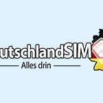 DeutschlandSIM LTE Tarife im Check » Erfahrungen im O2 Netz