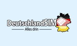 Deutschlandsim Handytarife