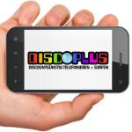 Discoplus Allnet Flat Handyvertrag