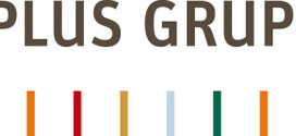 E-Plus Gruppe startet Highspeed-Initiative