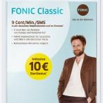 Fonic Classic