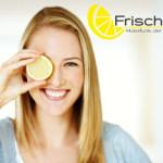 Frischfunk Allnet Flat Service