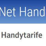GMX All-Net-Flat Handyverträge LTE 1000 und 3000 im Tarifcheck