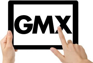 GMX Allnet Flat Handyvertrag