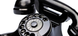 Handytarife mit Freiminuten, SMS und Internet Flat im Vergleich