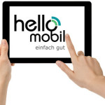 Hellomobil LTE Handytarife