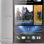 HTC One mit Allnet Flat