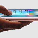 iPhone 6s Plus Allnet Flat Telekom O2 1und1 Vodafone