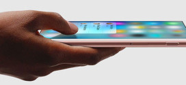 iPhone 6s Plus Allnet Flat Telekom O2 1und1 Vodafone