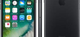 Allnet Flat Vertrag mit Handy oder Smartphone