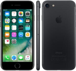 iPhone 7 mit Handyvertrag