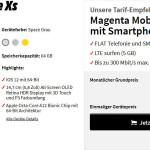 iPhone Xs mit Vertrag: Die besten Tarife bei Media Markt, Saturn & Co.