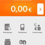 Simyo All-Net-Flat Test: Erfahrungen, 42 MBit/s, Sprachqualität