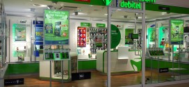 Mobilcom Debitel Allnet Flatrates im Vergleich