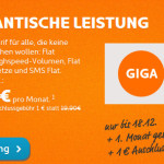 Simyo Giga All-Net-Flat