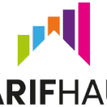 Tarifhaus Logo