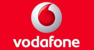 Vodafone Netz Tarife