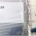 Vodafone Smart & RED Young Tarife mit Rabatt für junge Leute