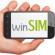 WinSIM Allnet Flat: LTE Handytarife mit Datenautomatik im Check